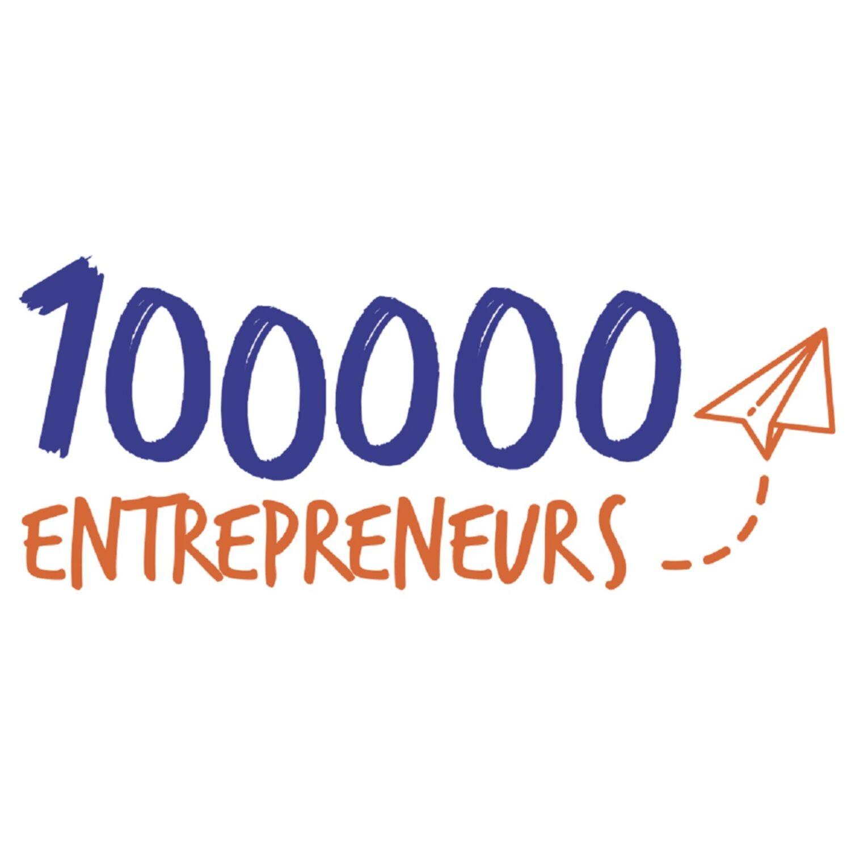 100000 ENTREPRENEURS : transmettre la culture d'entreprendre
