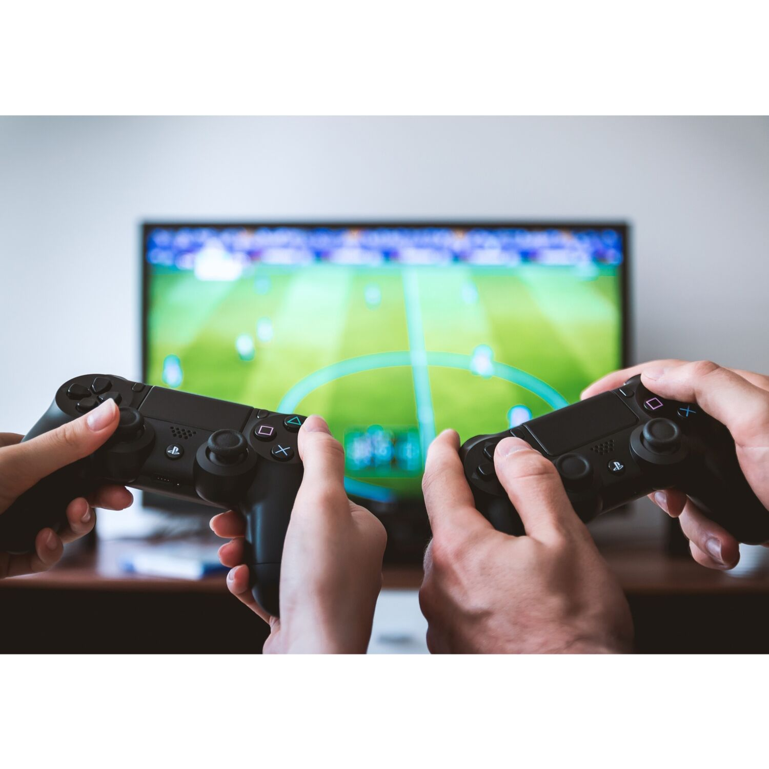 Ouest France lance son portail gaming