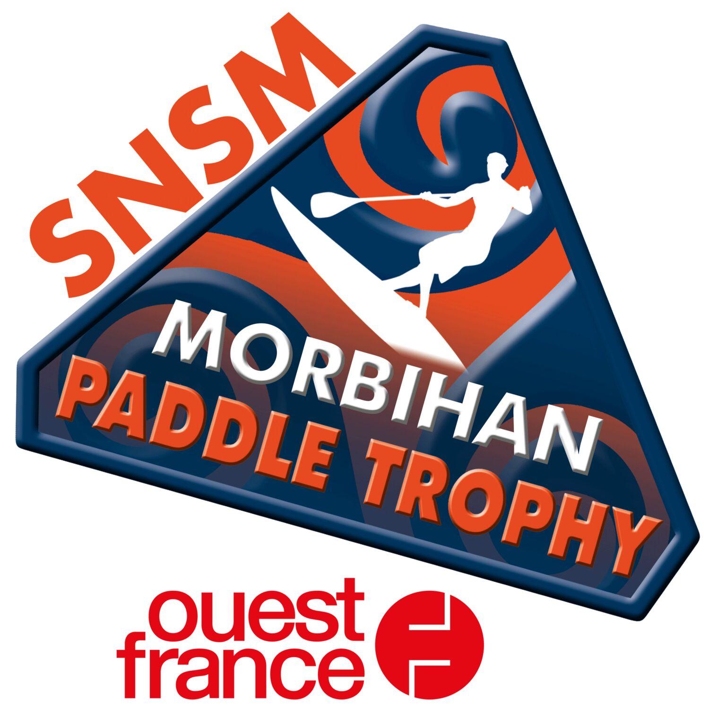 Le Morbihan Paddle Trophy vous donne rendez-vous les 2 et 3 octobre