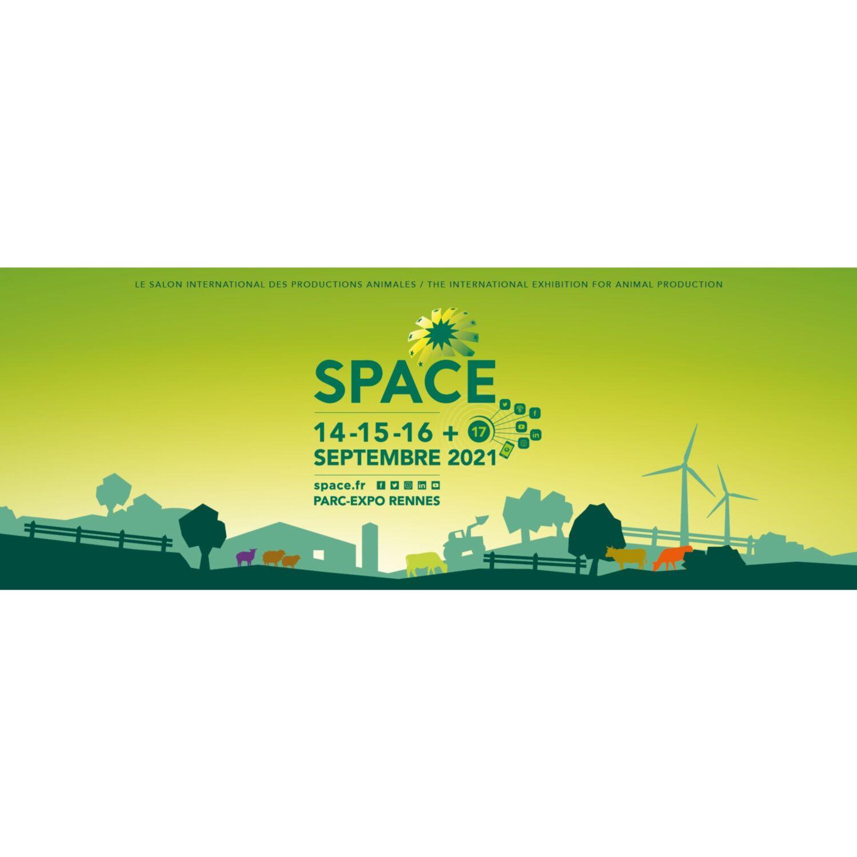 Le SPACE de Rennes développe ses outils digitaux