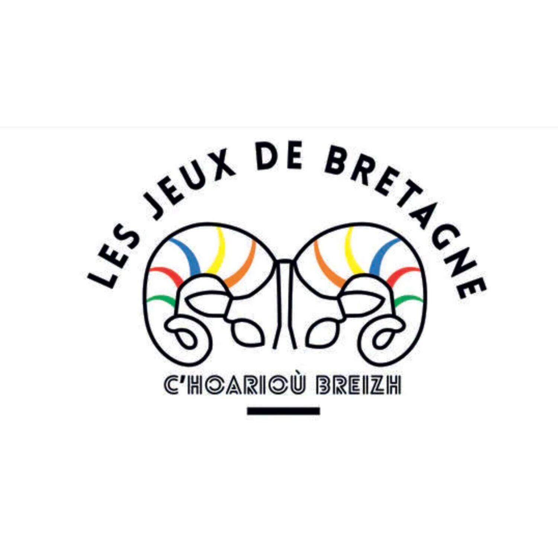 Des jeux de Bretagne auront lieu en 2022 à Nantes