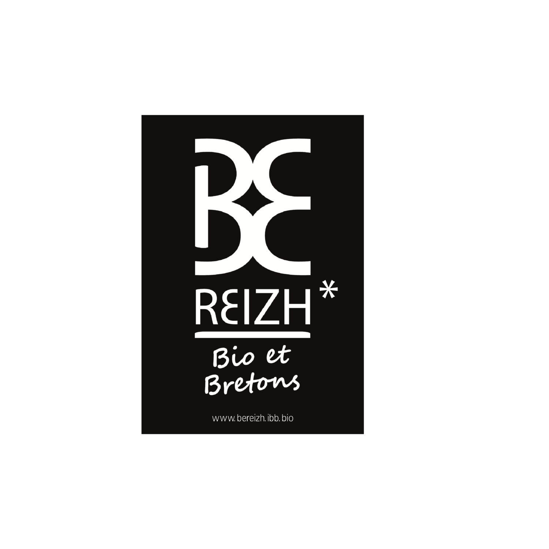 Un label pour les produits bio et bretons