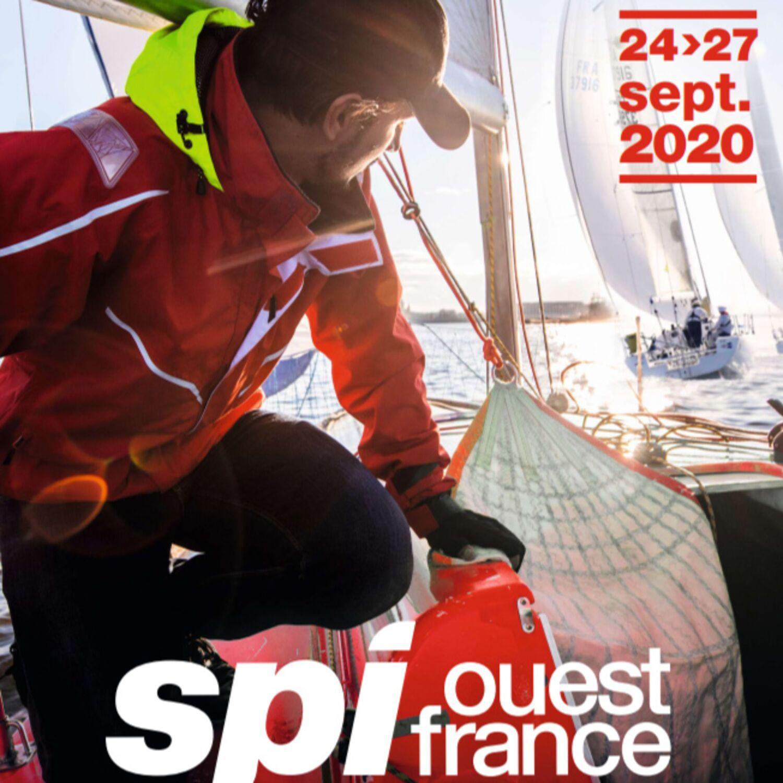 Le SPI Ouest France : lancement cette semaine !!
