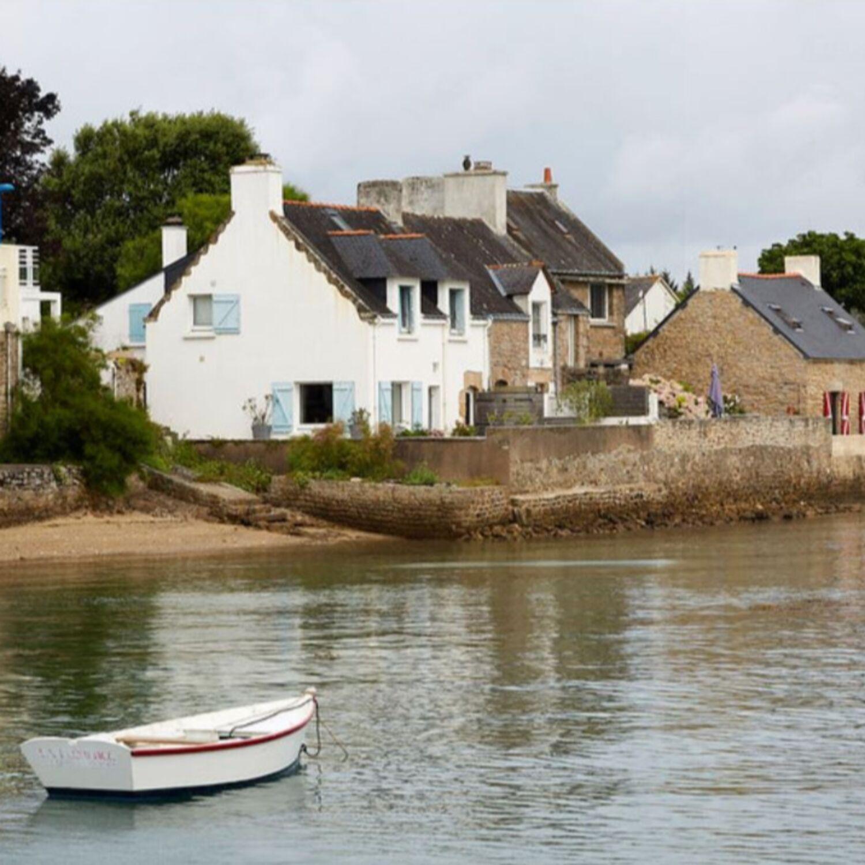 Tourisme en Bretagne : 73% des professionnels satisfaits.