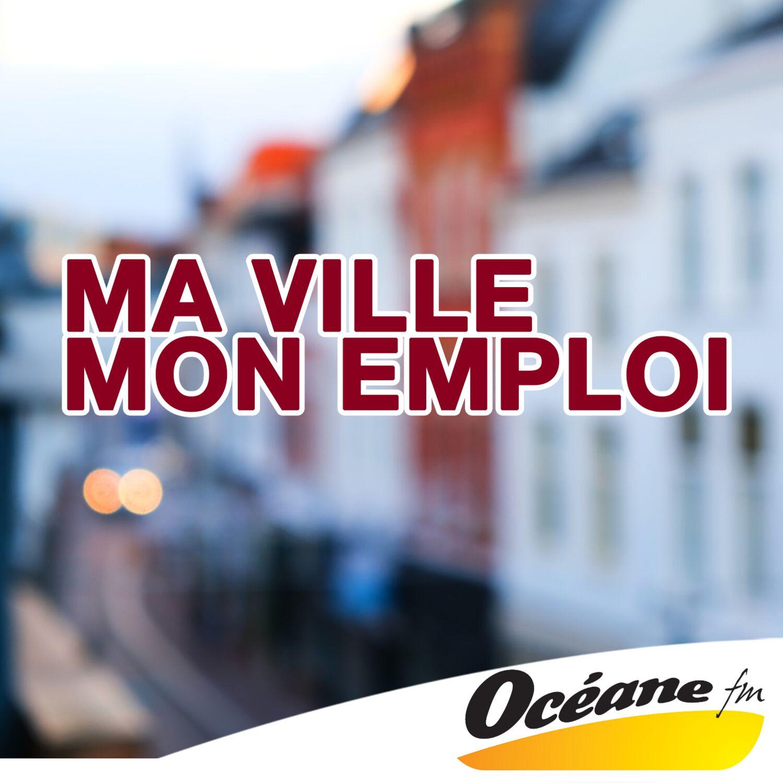 Vannes : l'emploi s'invite dans les quartiers !