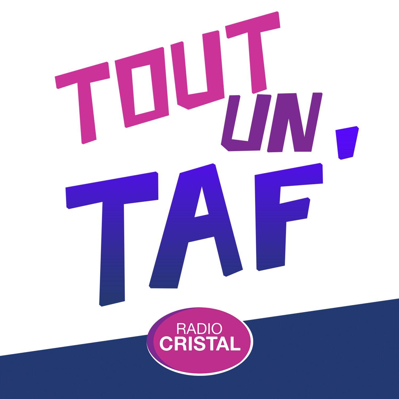 Tout un taf - 01 octobre 2021 - Leader Interim Pacy sur Eure