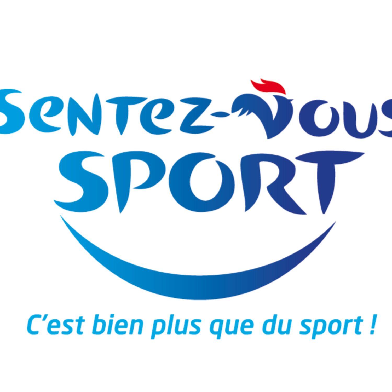 Sentez vous sport à Nantes