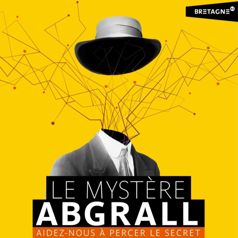 """Le grand jeu de piste """"Mystère Abgral"""""""