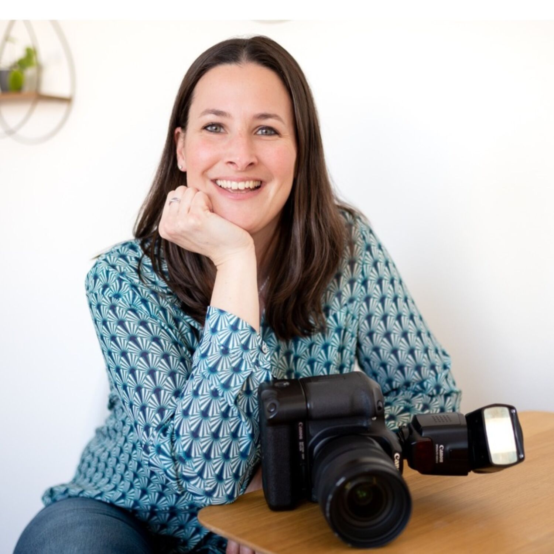 À La Roche-sur-Yon, Alice aide les femmes atteintes d'un cancer à se réapproprier leur image.