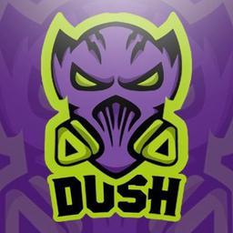 Division De Plata Dush Gaming Vs Thunder Gaming
