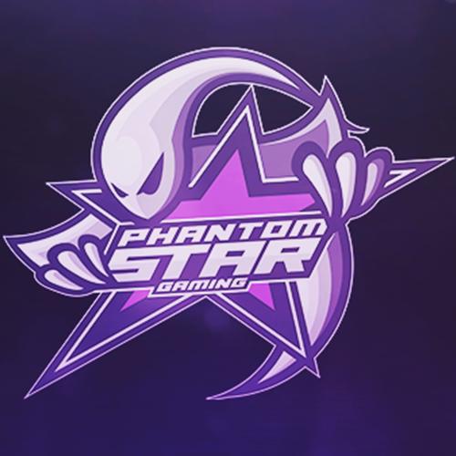 Phantom Star Gaming Csgo Team