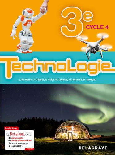 9782206101835 Technologie 3e (2017) - EXTRAIT | Delagrave | v1