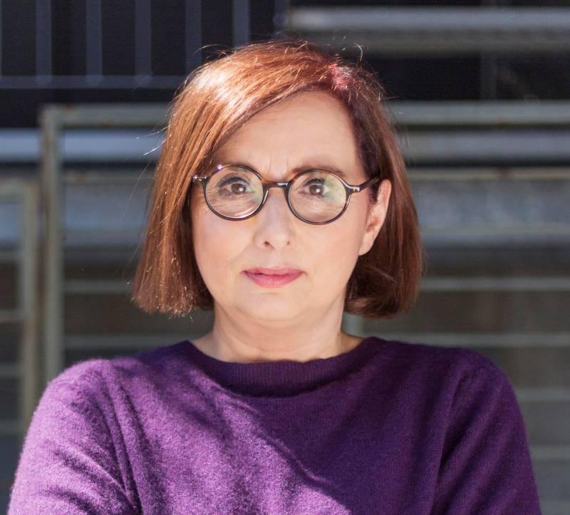 Catherine Mavrikakis - L'absente de tous bouquets, Sabine Wespieser Éditeur