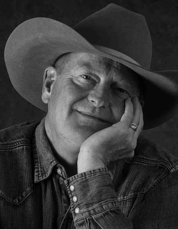 Craig Johnson - Western Star, éditions Gallmeister