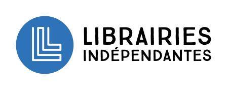 Librairies indépendantes solidaires