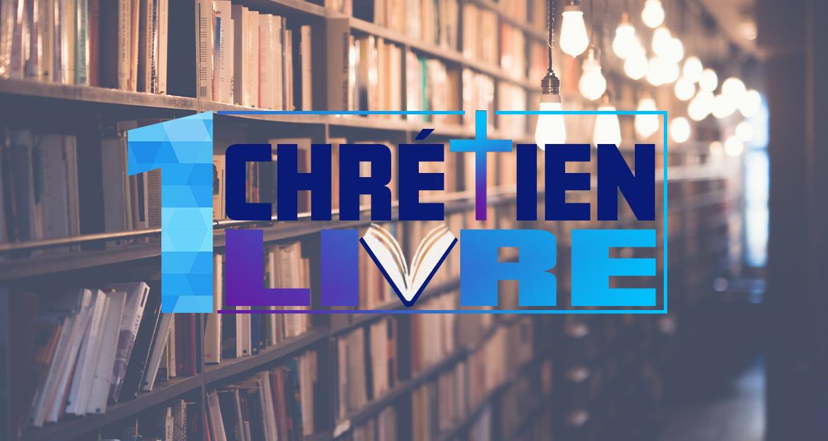1 chrétien = 1 livre