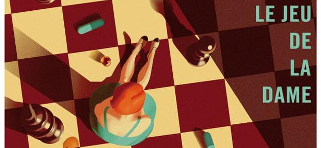 Réussir aux échecs