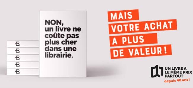 Campagne 2021 SLF Prix Unique