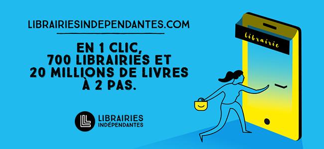 librairiesindependantes.com