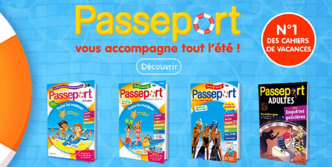 Passeport Ete V2