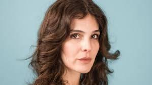 Claire Castillon à Auneau