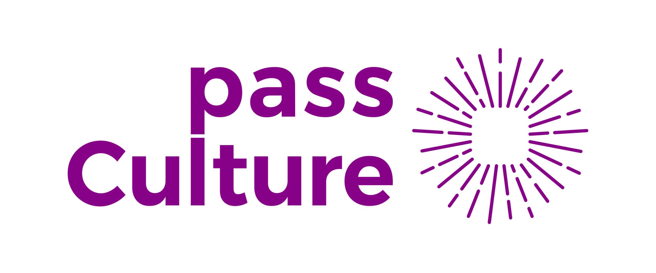 Pass culture, la buissonnière partenaire