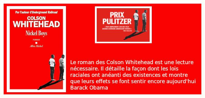 Pulitzer-2020