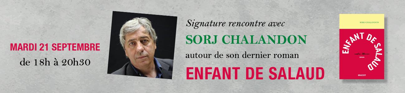 Bannière signature 21 septembre 2021