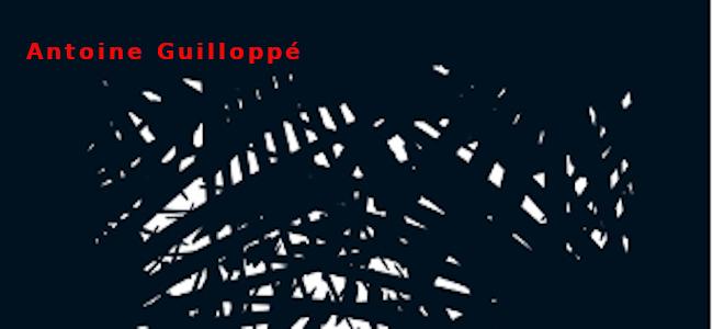 Antoine Guilloppé