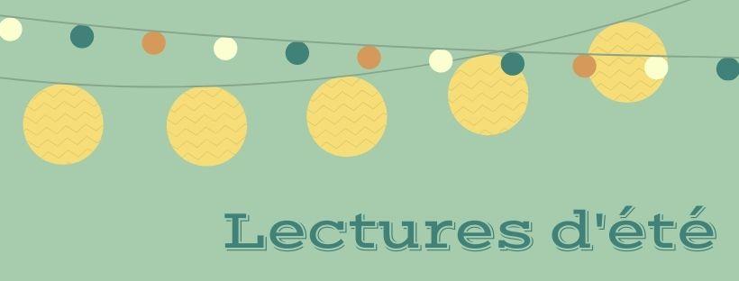 Lectures Estivales