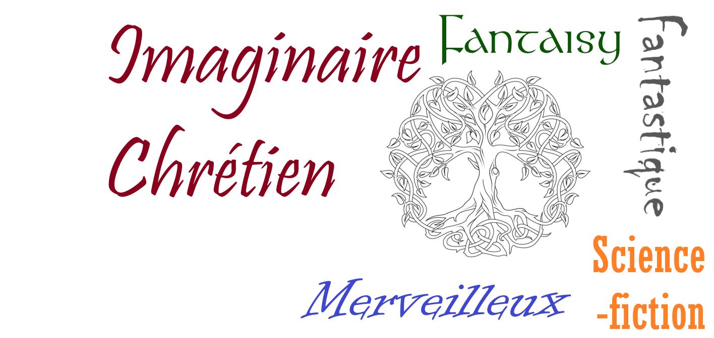 Fiction et imaginaire chrétien