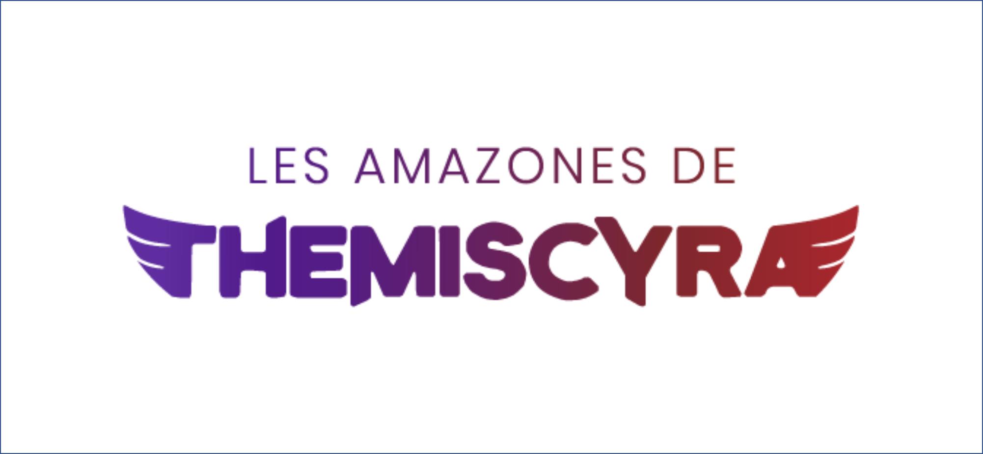 Les recommandations des Amazones de Themiscyra
