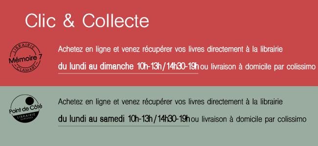 Clic & Collecte 7j/7