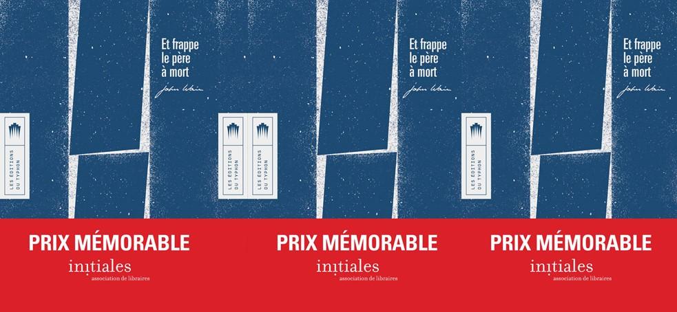 PRIX MEMORABLE
