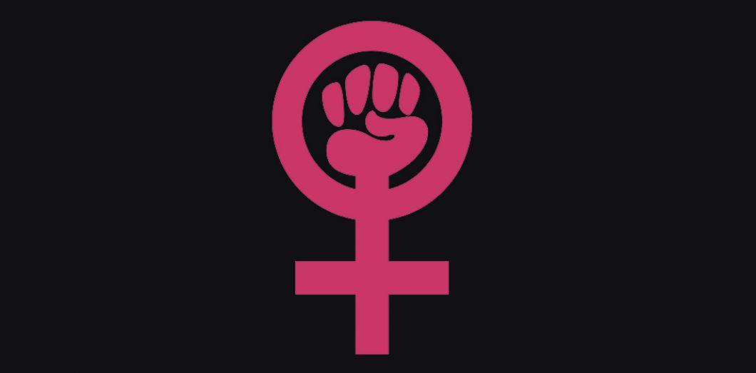 Osez le féminisme !