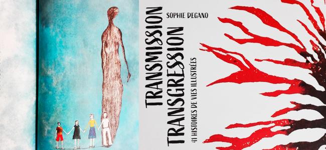 Transmission-Transgression