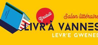 Coop Breizh à Vannes...