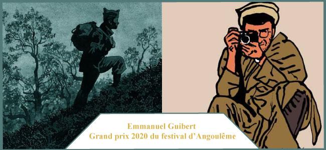 Grand Prix 2020 Angoulême