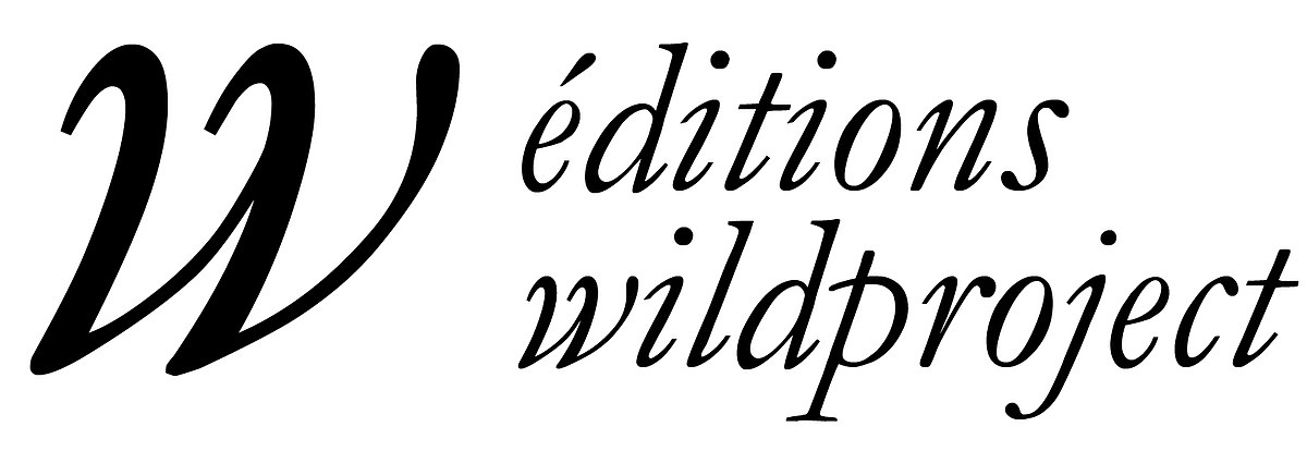 Wildproject