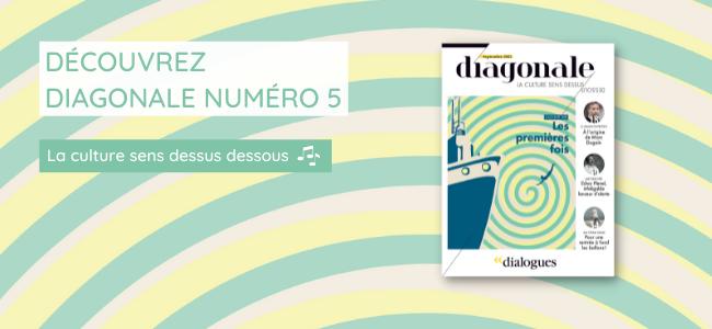 Diagonale 5