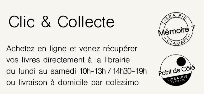 Clic et Collecte