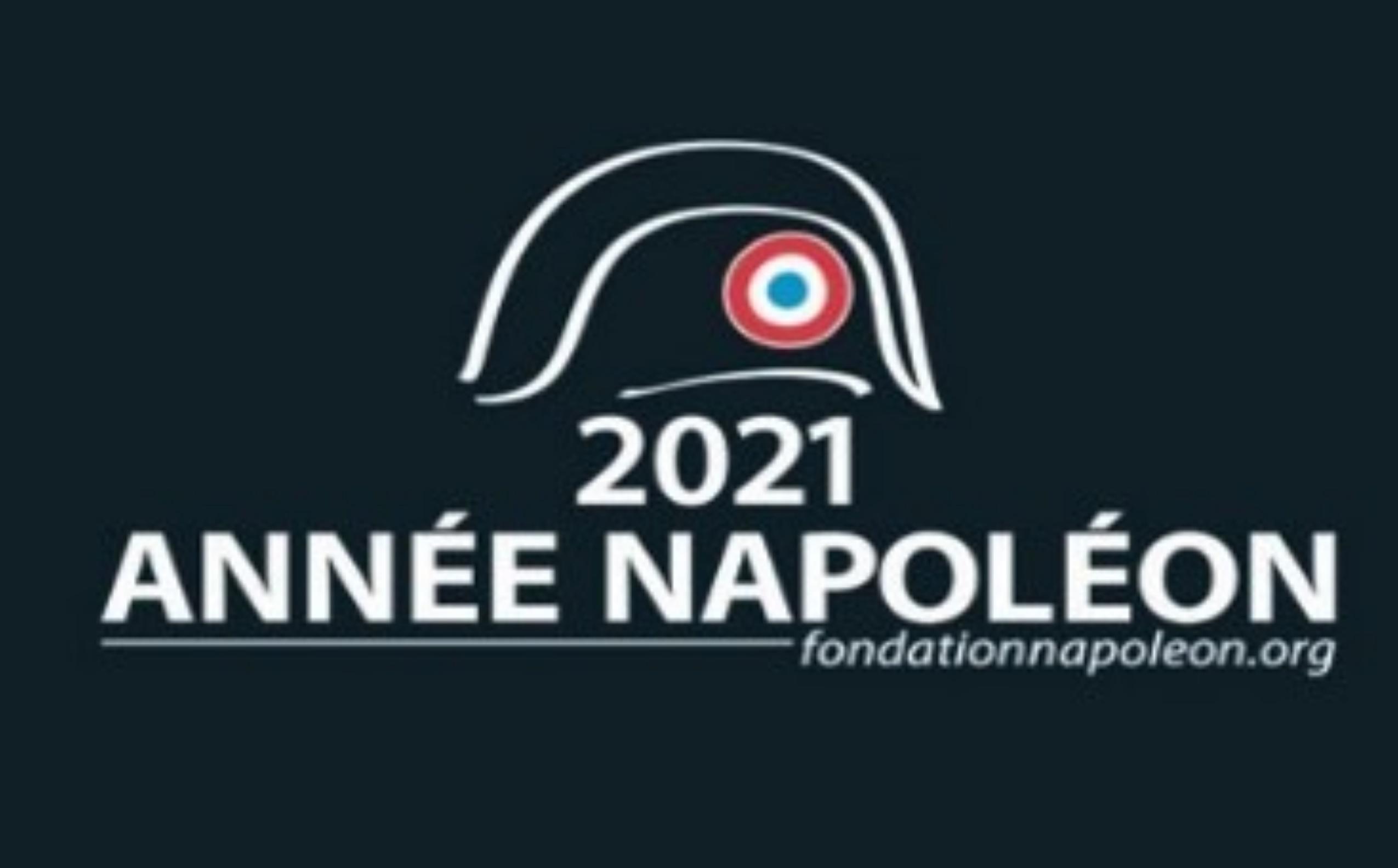 Bicentenaire Napoléon Bonaparte