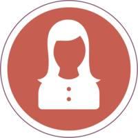 Claire A. image du profil