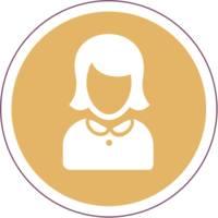 Virginie Z. image du profil