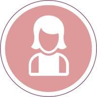 Laura D. image du profil