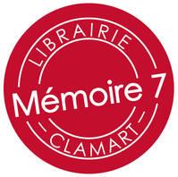 Mémoire 7 Littérature -. image du profil