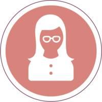 Véronique T. image du profil