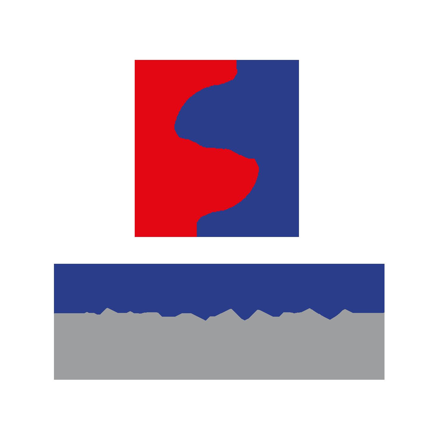 Logo projet Expertise France