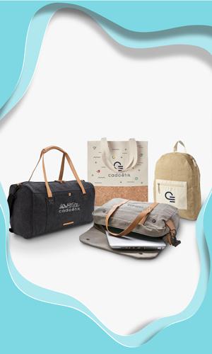 sacs bagages catégorie