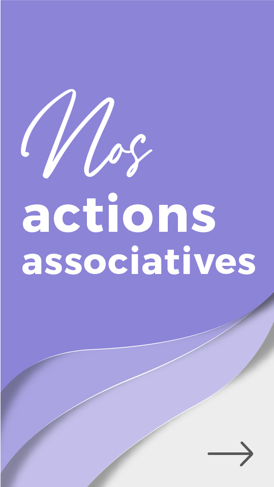 push actions associatives